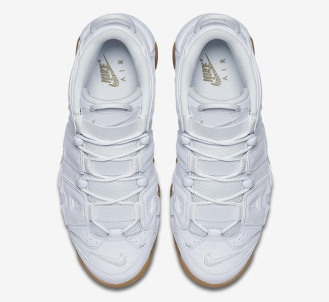 nsw scout life uptempo gum 3