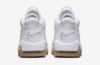 nsw scout life uptempo gum 4