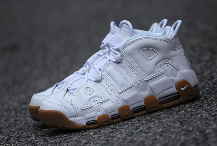 nsw scout life uptempo gum 6