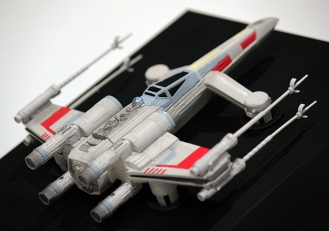 propel rc scout life star wars 3
