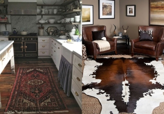 scout decor scout life masculine rugs 07