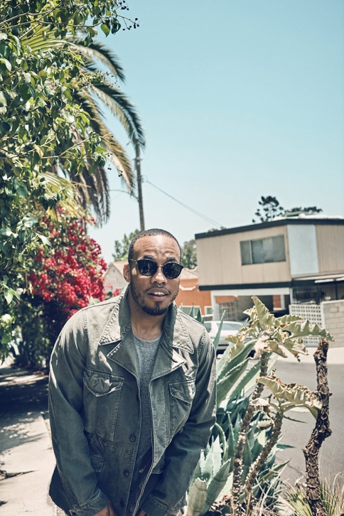 the look scout life anderson paak 2