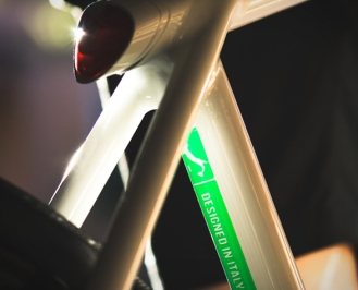 volata scout life bike 5