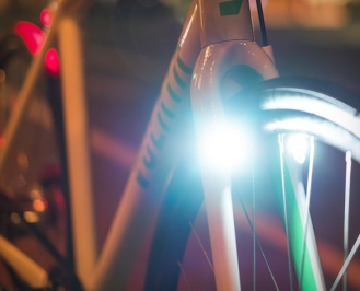 volata scout life bike 6