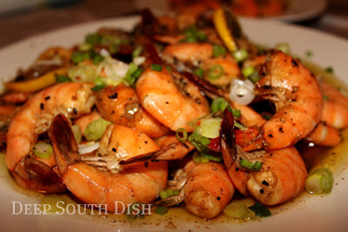 deep south dish scout life bbq shrimp 2