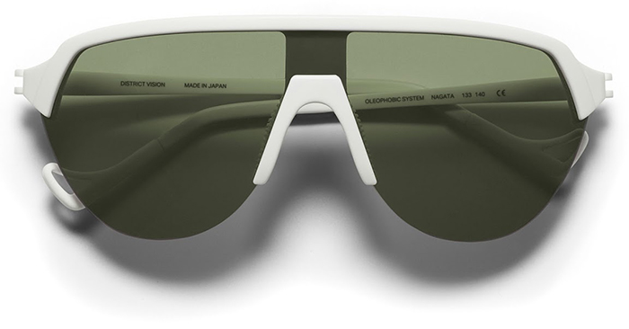 district-vision-scout-life-glasses-2