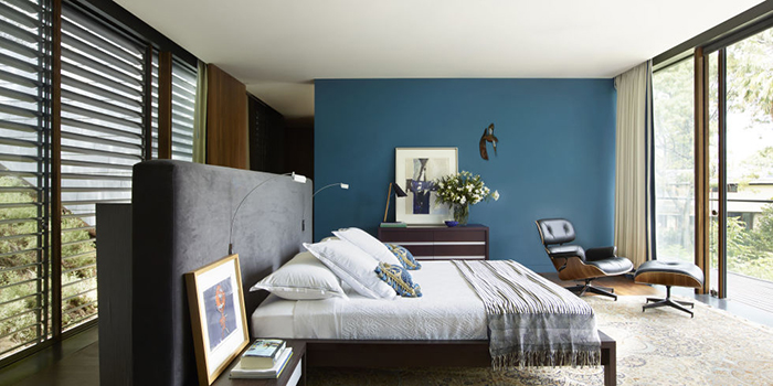 elle-decor-scout-life-best-blues-01