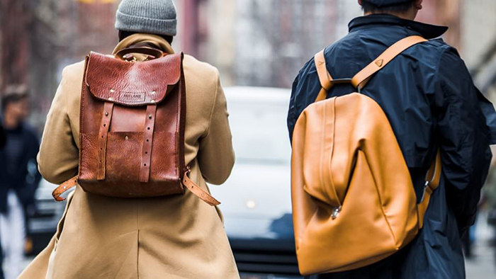 gentlemans-guide-scout-life-backpack-1