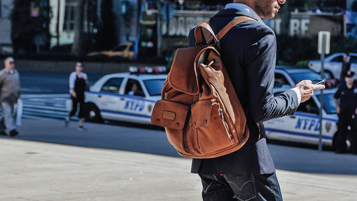 gentlemans-guide-scout-life-backpack-2