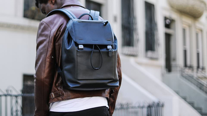 gentlemans-guide-scout-life-backpack-7