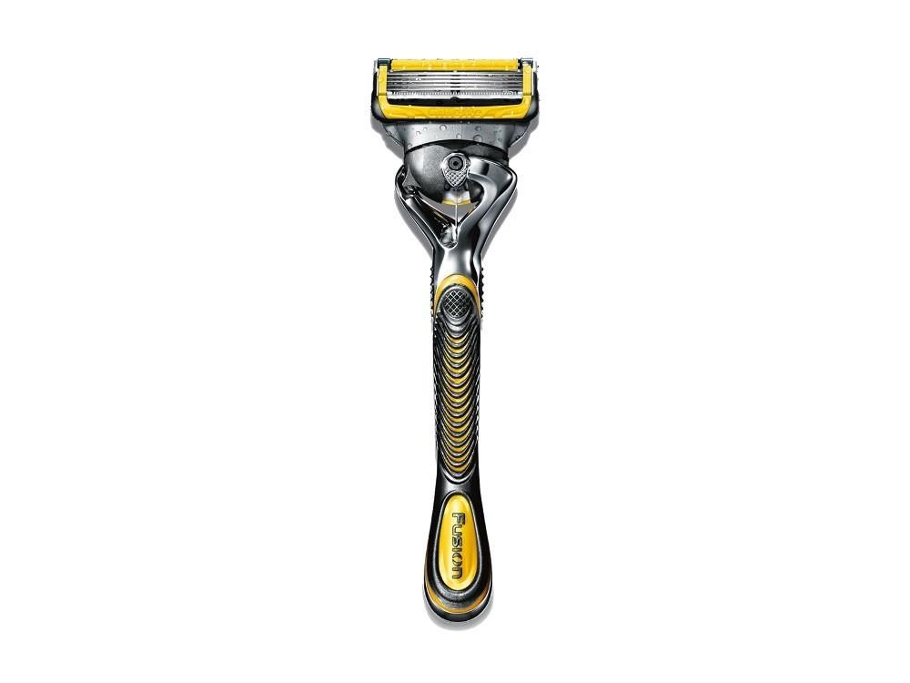 gq-scout-life-shaving-5
