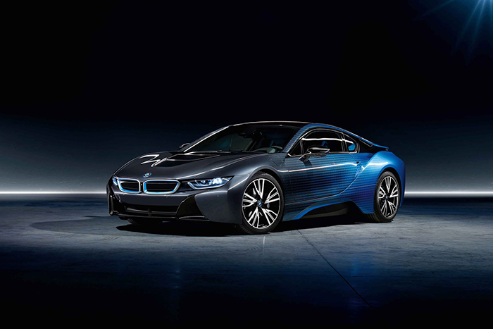 bmw-scout-life-crossfade-2