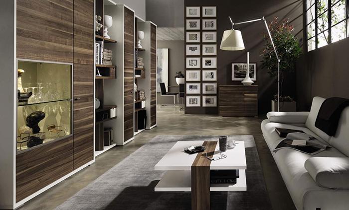 Bedroom Apartment Decorating For Men Ideas 3 Minimalist Mens per