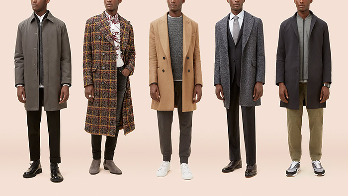 dress-code-scout-life-essential-coats-1