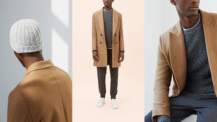dress-code-scout-life-essential-coats-2