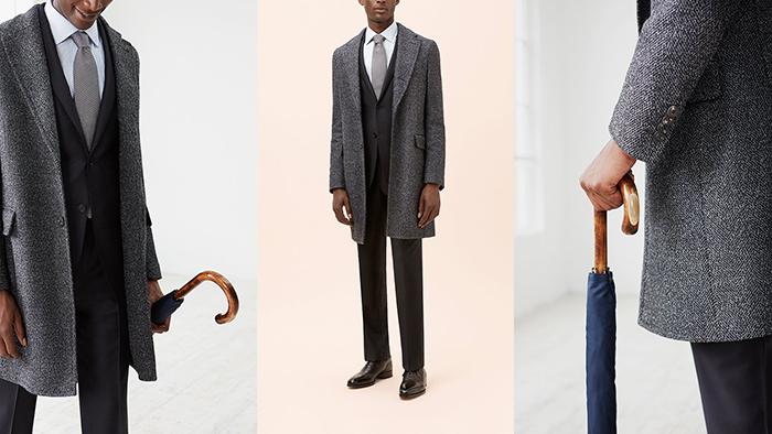 dress-code-scout-life-essential-coats-3