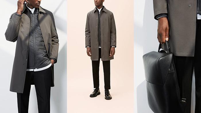 dress-code-scout-life-essential-coats-4