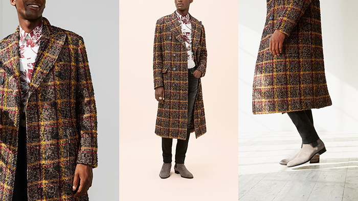 dress-code-scout-life-essential-coats-5
