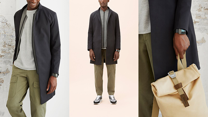 dress-code-scout-life-essential-coats-6
