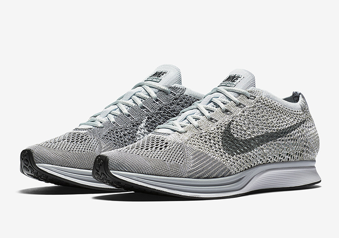 nike-scout-life-flyknit-racer-platinum-1