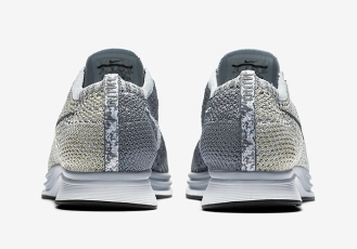 nike-scout-life-flyknit-racer-platinum-5