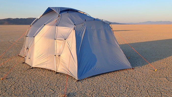 no-bake-tent-scout-life-2