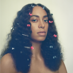 solange-scout-life-seat-at-the-table