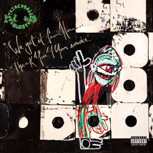 atcq-scout-life-we-got-it-from-here