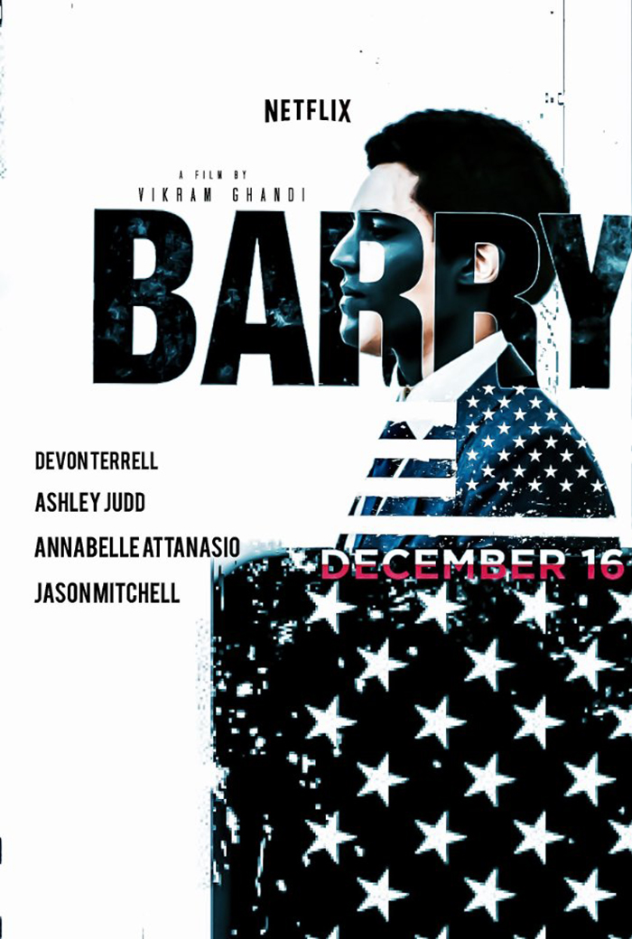 barry-scout-life-2