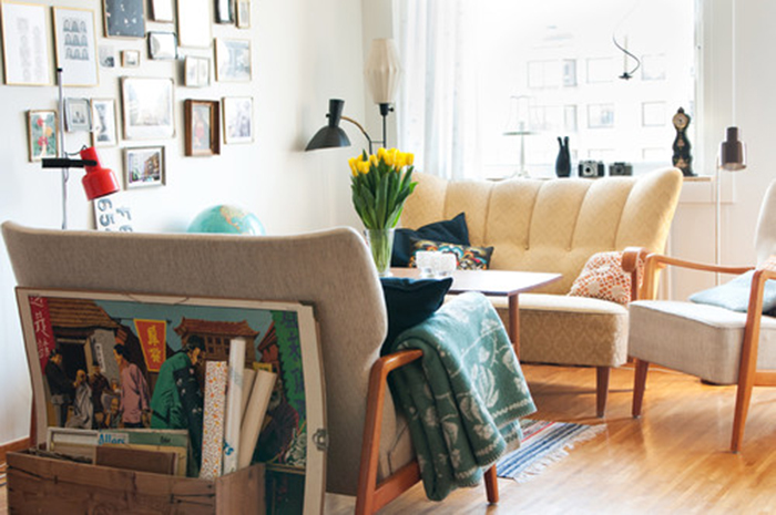 forbes-scout-life-small-space-combo-2