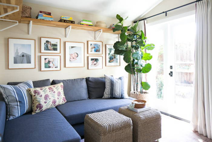 forbes-scout-life-small-space-combo-3