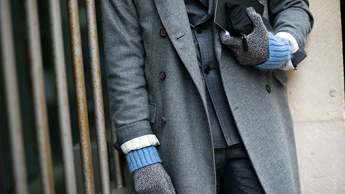 gentlemans-guide-scout-life-cool-wool-2