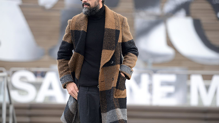 gentlemans-guide-scout-life-cool-wool-3