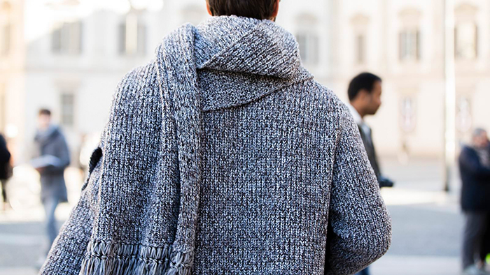 gentlemans-guide-scout-life-cool-wool-4