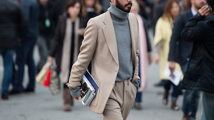 gentlemans-guide-scout-life-cool-wool-6