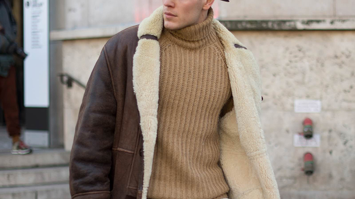 gentlemans-guide-scout-life-cool-wool-7