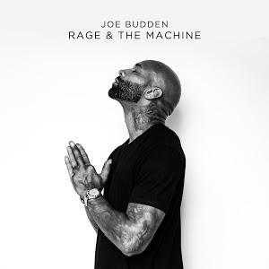 joe-budden-scout-life-rage-machine