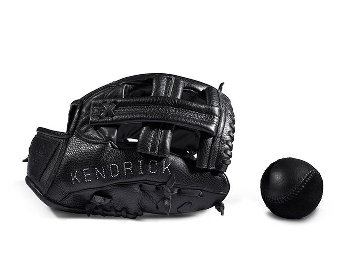 killspencer-scout-life-baseball-glove-3