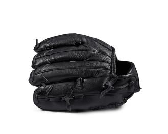 killspencer-scout-life-baseball-glove-4