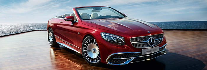 maybach-scout-life-s650-11