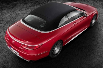 maybach-scout-life-s650-2