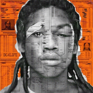 meek-mill-scout-life-dc4
