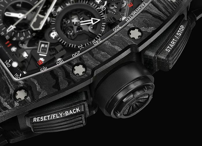 richard-mille-scout-life-rm1102-jet-black-2