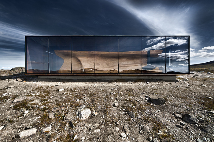 snohetta-scout-life-viewpoint-1