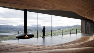 snohetta-scout-life-viewpoint-4