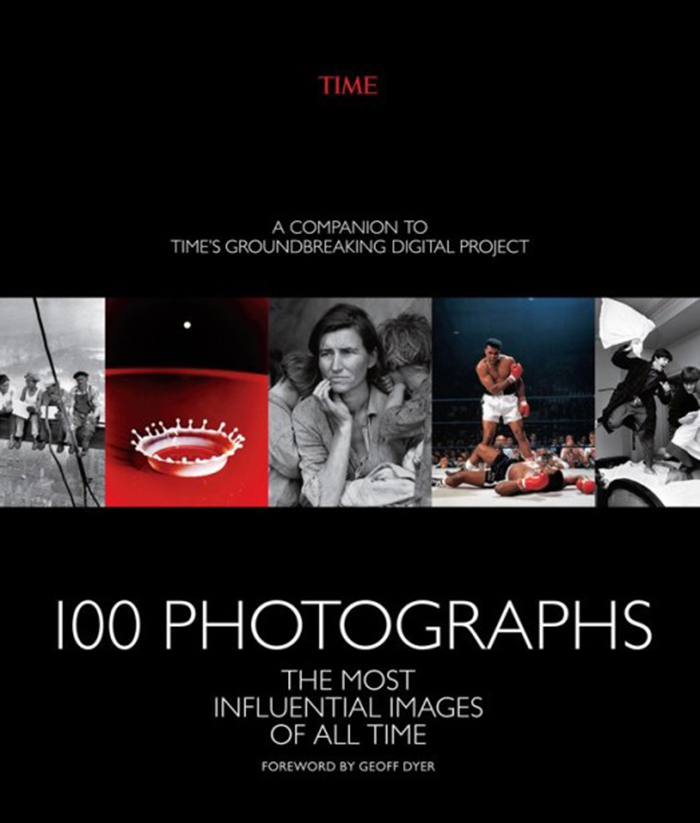 time-scout-life-100-influential-6