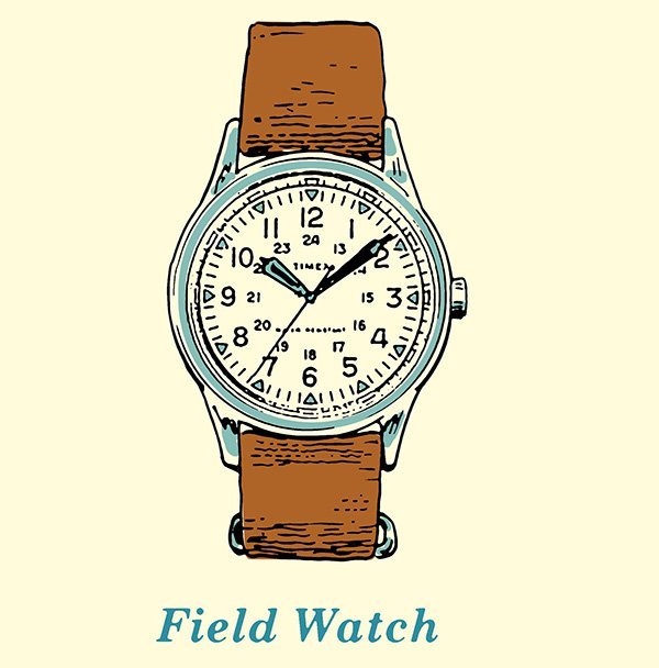 art-of-man-scout-life-watch-guide-4