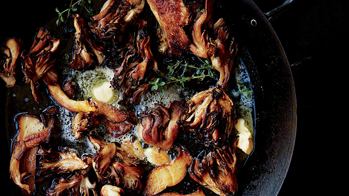 bon-appetit-scout-life-seared-mushrooms