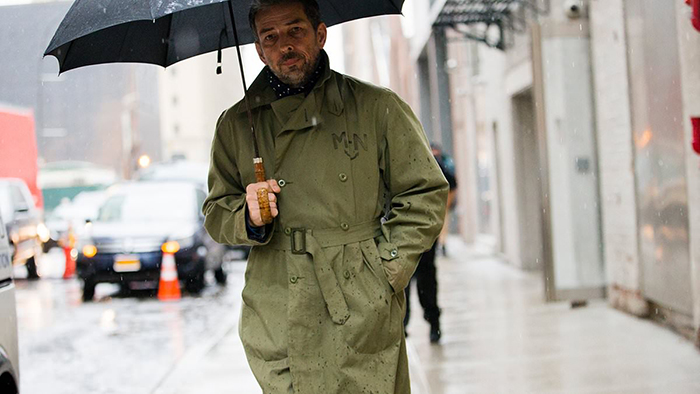 gentlemans-guide-scout-life-trench-coat-5