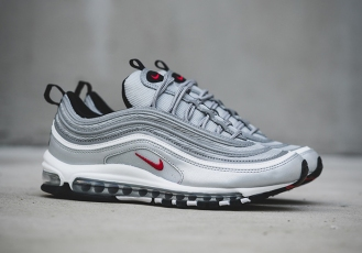 nsw-scout-life-am97-1